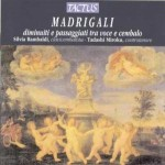 CD_MADRIGALI