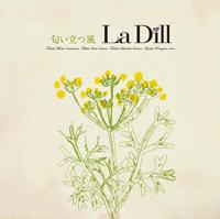 CD_LaDill01
