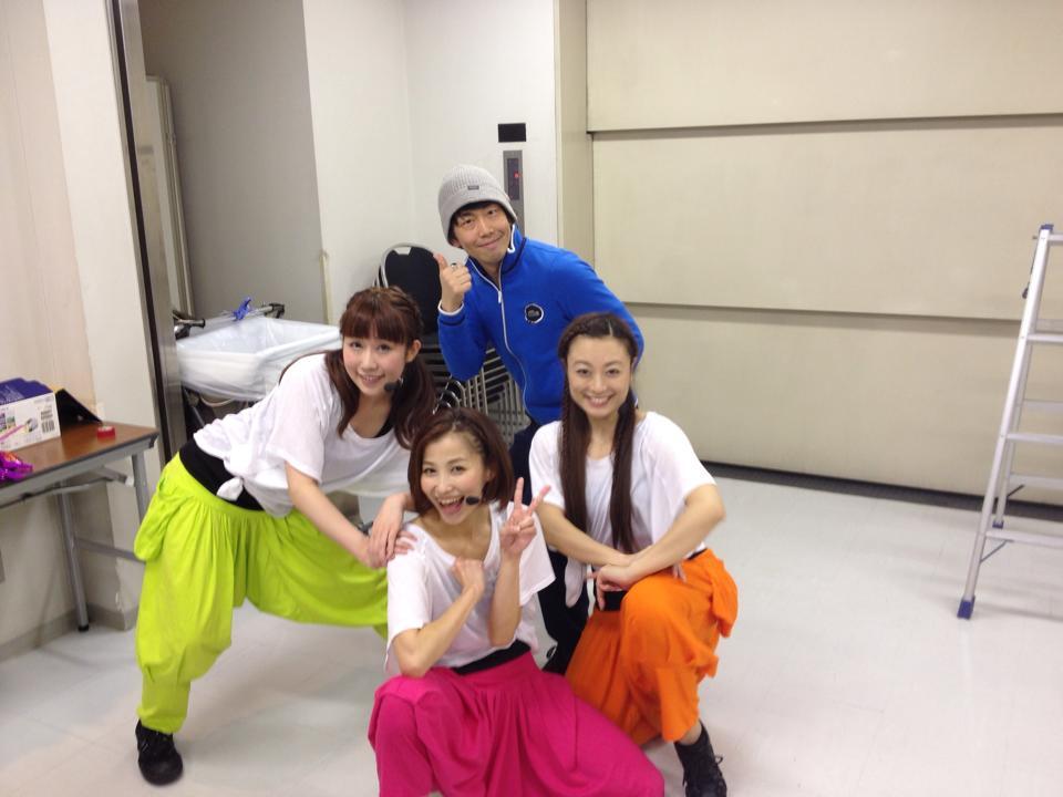 20141116_miryoku3