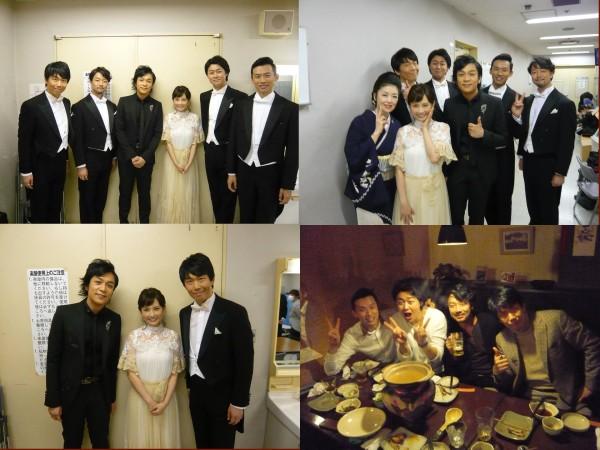 20141125_Daimei