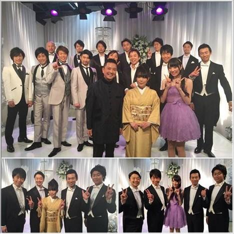 20150101_TokyoMX