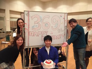 20150228_Birthday