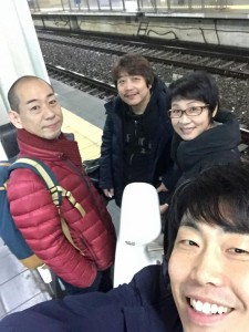 20150303_Genji