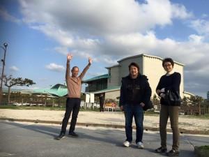 20150311_Okinawa01