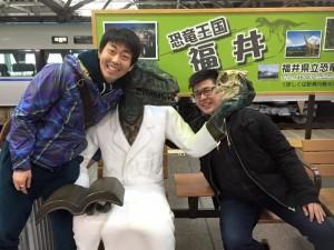 20150321_FukuiGenji