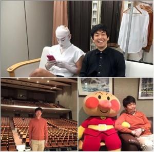 20150401_Genji