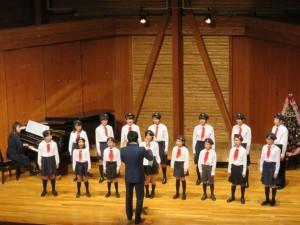 20151206_信州国際音楽村少年少女合唱団02