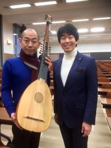 20151212_学習院レクチャーコンサート