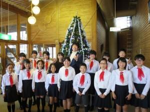 20151206_信州国際音楽村少年少女合唱団01