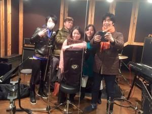 20160301_Misora