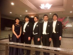 20160416_LaDill_Karuizawa01