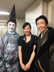 20160807_Genji07