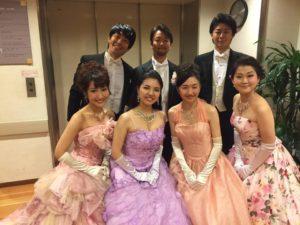 20160906_Kouhaku03