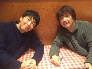 20171130_hamada_and_miroku