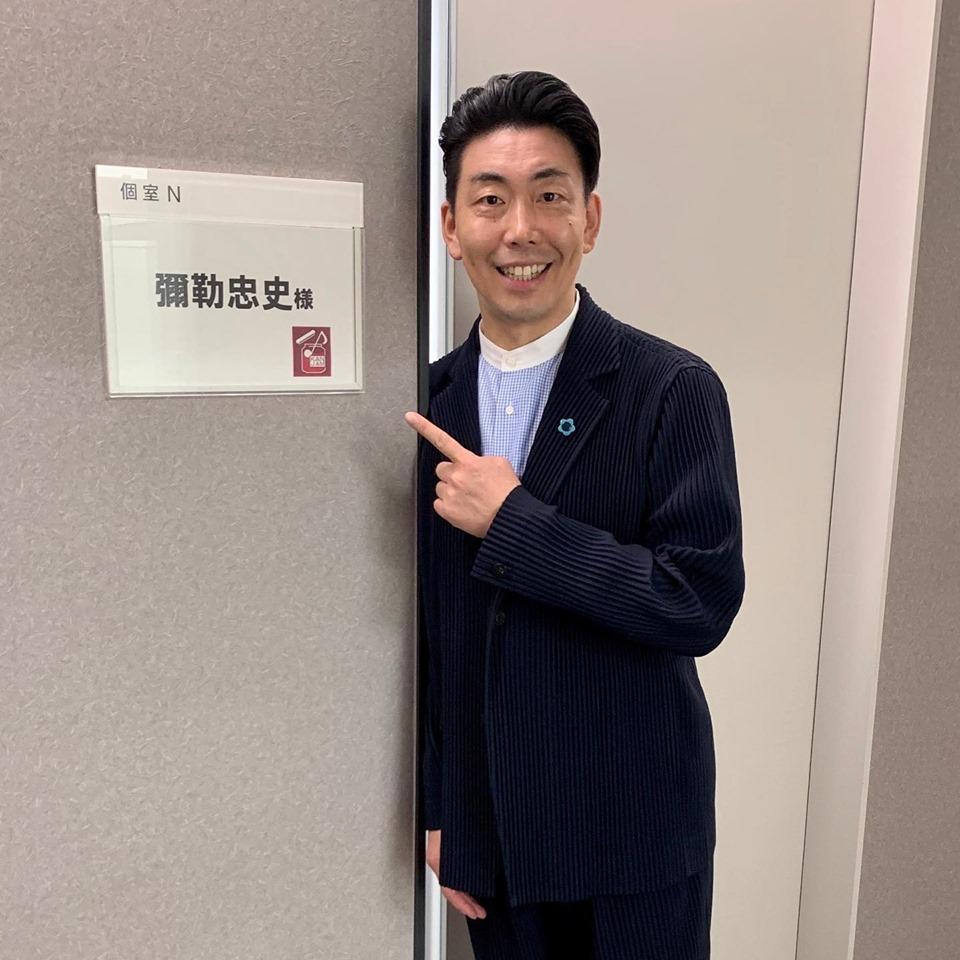 【情報解禁】11/3 放送<br>「関ジャム完全燃SHOW 」
