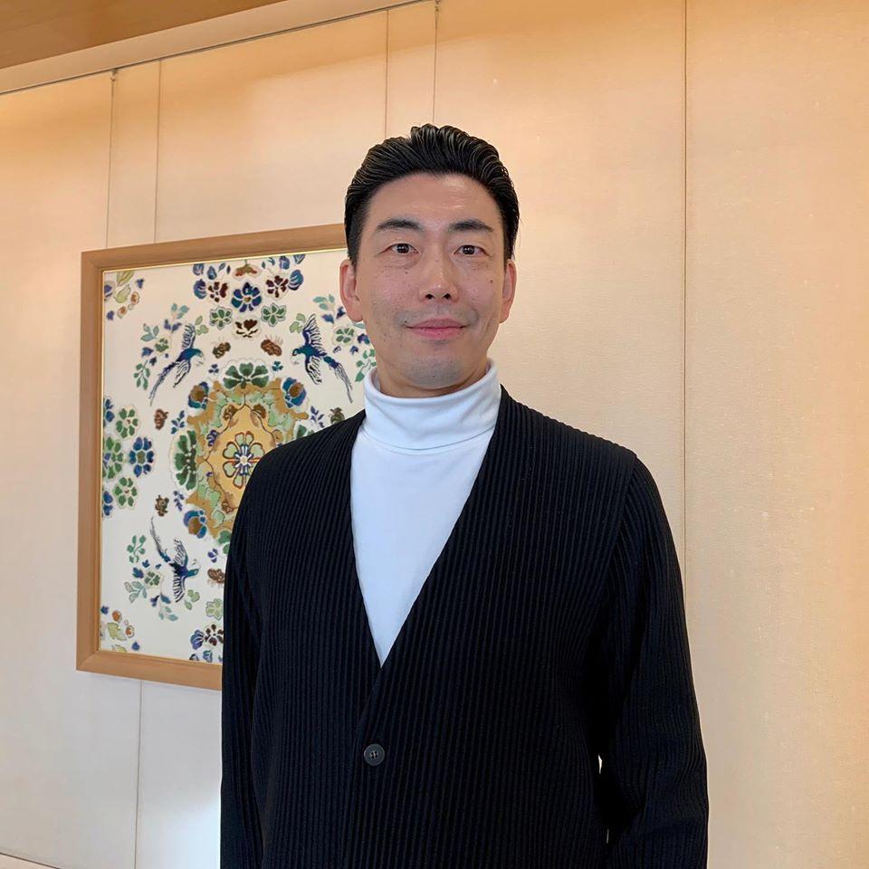 読売、日経、音友、東京人<br>インタビュー《アモーレとプシケ》