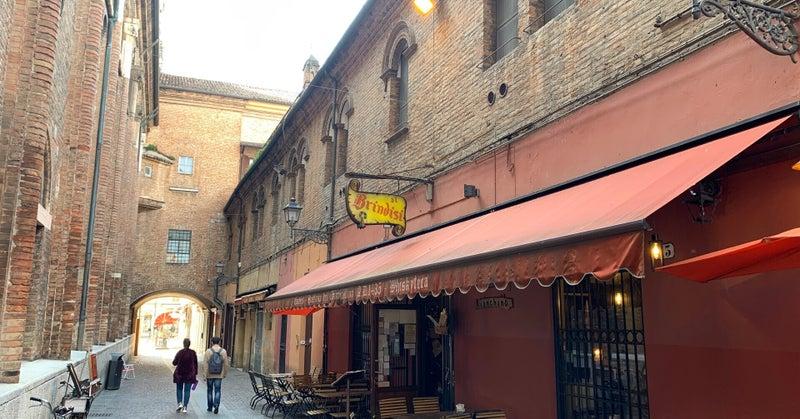 「世界最古」の居酒屋