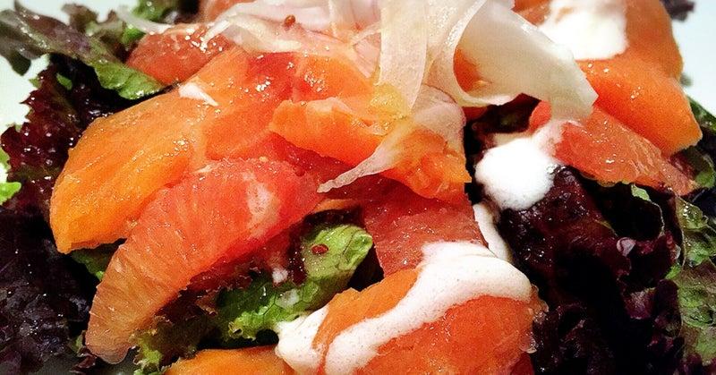 川魚料理について